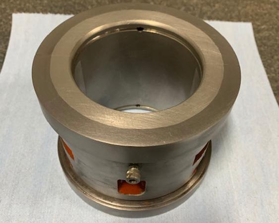 ODE Motor Bearing